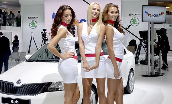 Работа в Одессе, поиск вакансий и резюме в Одессе и
